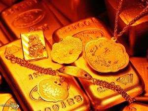 Деньги2