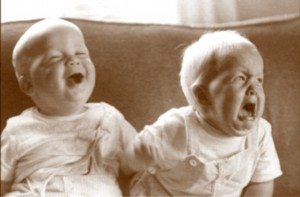 Smeh i Slezy